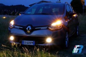 IOR_TestDrive_Renault_ClioSporter 023