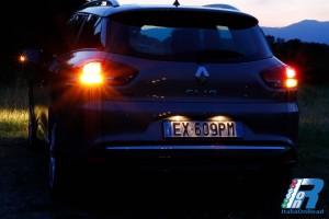 IOR_TestDrive_Renault_ClioSporter 024