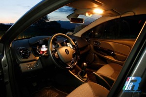 IOR_TestDrive_Renault_ClioSporter 026