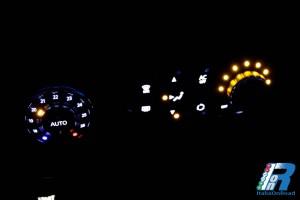 IOR_TestDrive_Renault_ClioSporter 029