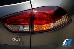 IOR_TestDrive_Renault_ClioSporter 038