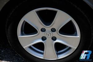 IOR_TestDrive_Renault_ClioSporter 040