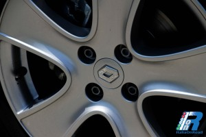 IOR_TestDrive_Renault_ClioSporter 041