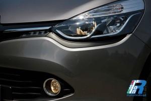 IOR_TestDrive_Renault_ClioSporter 042