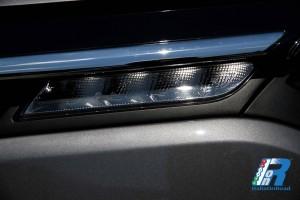 IOR_TestDrive_Renault_ClioSporter 043