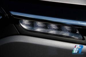 IOR_TestDrive_Renault_ClioSporter 044