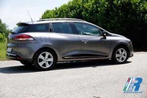 IOR_TestDrive_Renault_ClioSporter 045