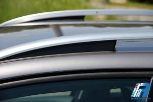 IOR_TestDrive_Renault_ClioSporter 046