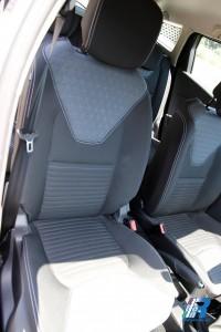 IOR_TestDrive_Renault_ClioSporter 056