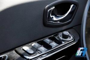IOR_TestDrive_Renault_ClioSporter 060