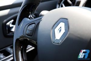 IOR_TestDrive_Renault_ClioSporter 061