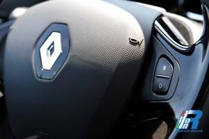 IOR_TestDrive_Renault_ClioSporter 062