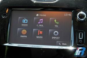 IOR_TestDrive_Renault_ClioSporter 065