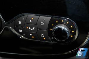IOR_TestDrive_Renault_ClioSporter 070