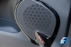 IOR_TestDrive_Renault_ClioSporter 077