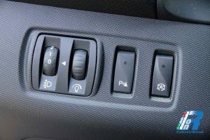 IOR_TestDrive_Renault_ClioSporter 078