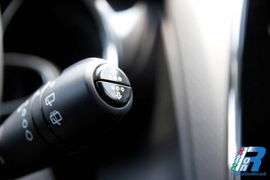IOR_TestDrive_Renault_ClioSporter 082