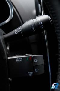 IOR_TestDrive_Renault_ClioSporter 083