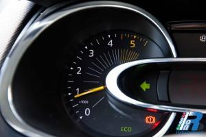 IOR_TestDrive_Renault_ClioSporter 085