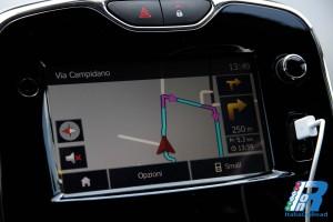 IOR_TestDrive_Renault_ClioSporter 087
