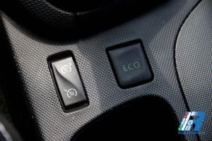 IOR_TestDrive_Renault_ClioSporter 088