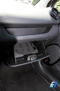 IOR_TestDrive_Renault_ClioSporter 091