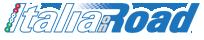 ItaliaOnRoad – Rivista Italia Motori