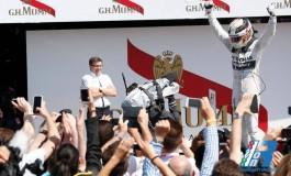 Gran Premio di Gran Bretagna a Siverstone - Hamilton bravo (e fortunato?) allunga nuovamente su Rosberg