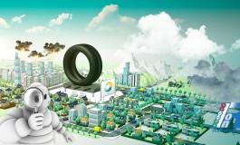 Le vacanze estive secondo il Michelin Road Usage Lab