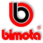 logo-bimota