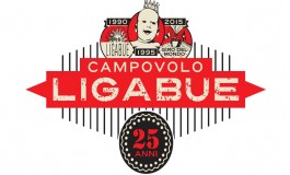 Yamaha Tricity festeggia con Ligabue e i suoi fan i 25 anni di carriera