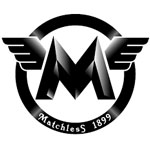 logo-matchless