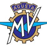 logo-mv-agusta