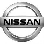 logo-nissan