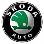 logo-skoda