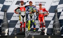 """News week 14°: Mitica vittoria di Rossi! Addio Juan Garriga, SicDay 2015, in arrivo il """"F1RacingSuits"""""""