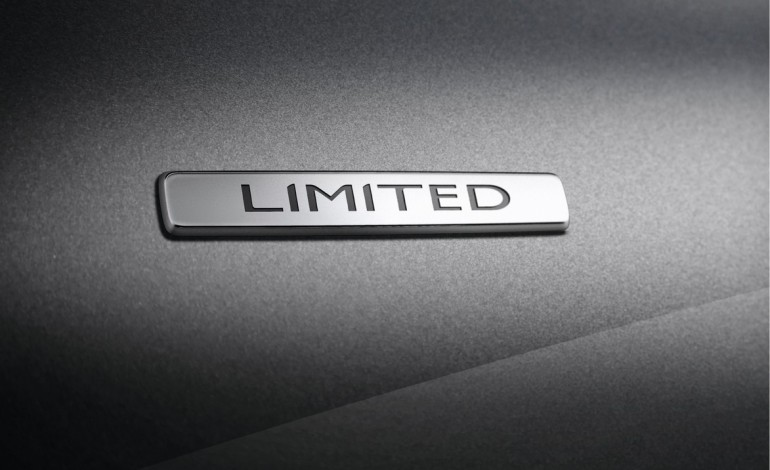 Renault Scénic e Renault Scénic Xmod: nuova versione Limited