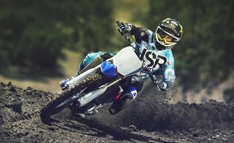 Yamaha MX Pro-Tour:  testa in pista e scegli la tua prossima tassellata