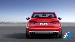 Audi S4-Audi S4 Avant (3)