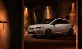 Massima potenza per la nuova Seat Ibiza Cupra