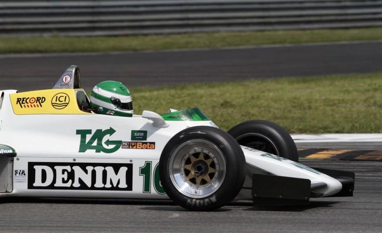 Monza e la Formula1 tra passato, presente e futuro
