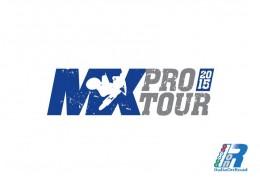 logo_mxprotour_2015