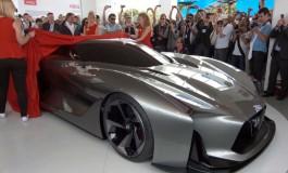Nissan dati vendita di Agosto: conferma leadership nei Crossover e nell'Elettrico