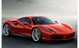 """L'escalation delle """"piccole"""" di casa Ferrari"""