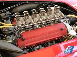03 motore testarossa