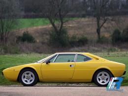 05 dino 308 GT4