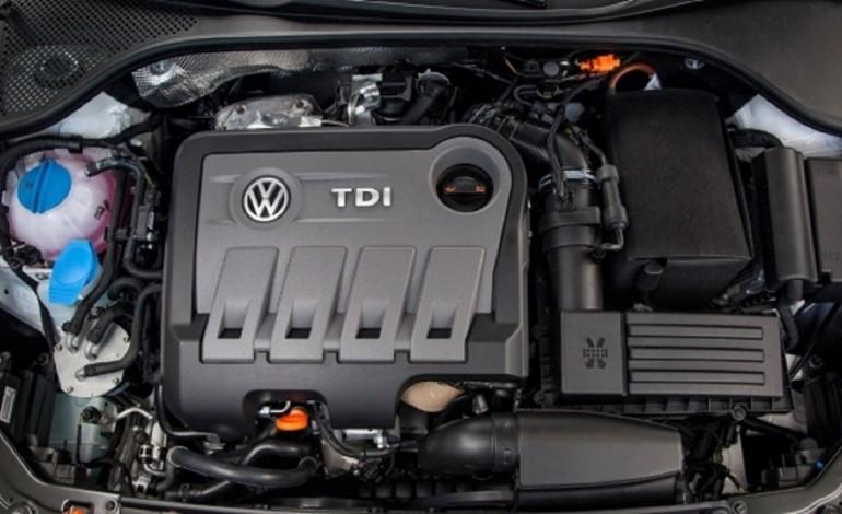 Il caso Dieselgate VW: vediamo di capirci qualcosa di più…