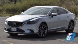 Mazda6-testdrive