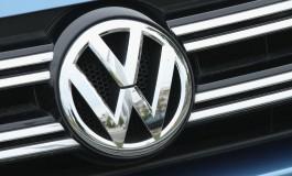 Volkswagen: aggiornamento dei modelli con motore 1.2 TDI EA189