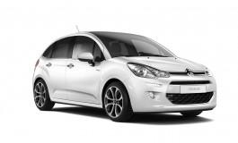 Nuova Citroën C3: più tecnologica, più competitiva